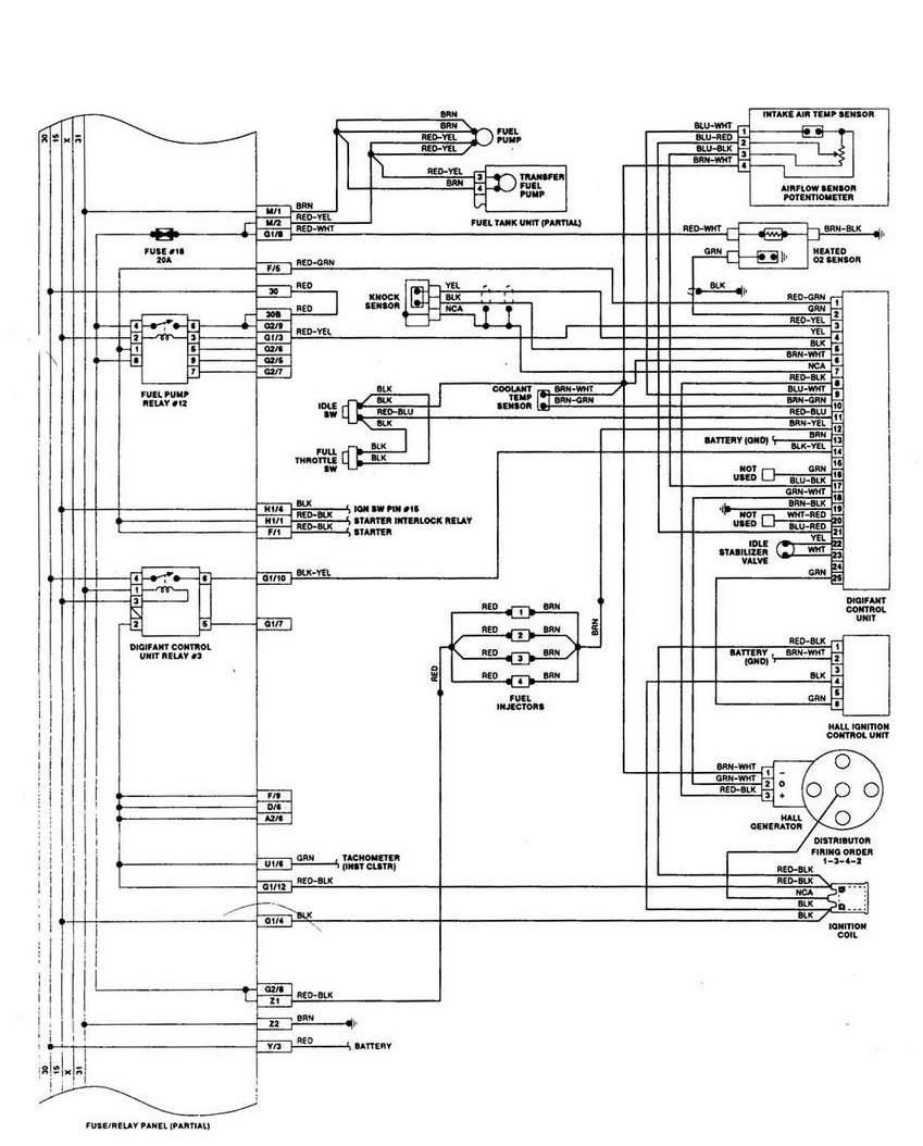 chevy lumina starter wiring diagram - wiring diagrams justify lead -  lead.olimpiafirenze.it  lead.olimpiafirenze.it